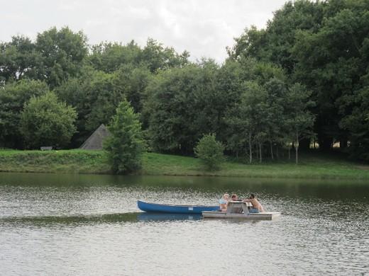 pretavoyager-boisbuchet-floatingpicnic