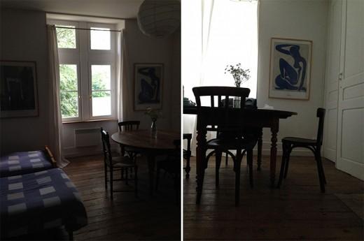pretavoyager-boisbuchet-housing_pair