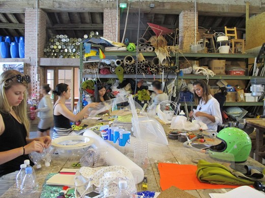 pretavoyager-boisbuchet-workshop-atwork