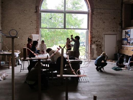 pretavoyager-boisbuchet-workshop-make