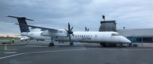 pretavoyager-porterairlines-plane