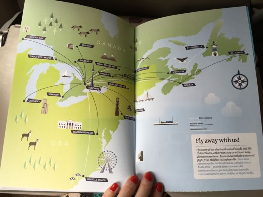 pretavoyager-porterairlines-reporter-routes