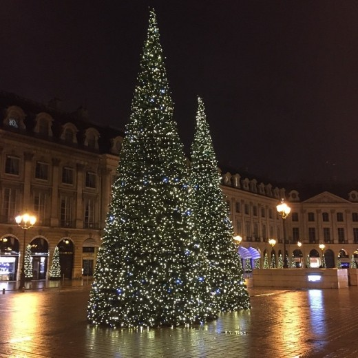 pretavoyager-christmas-vendome