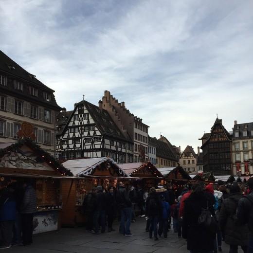 pretavoyager-strasbourg-christmasmarket