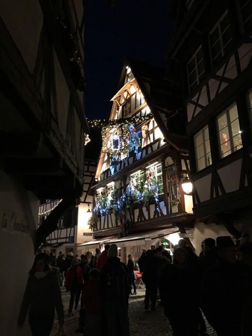 pretavoyager-strasbourg-christmas14