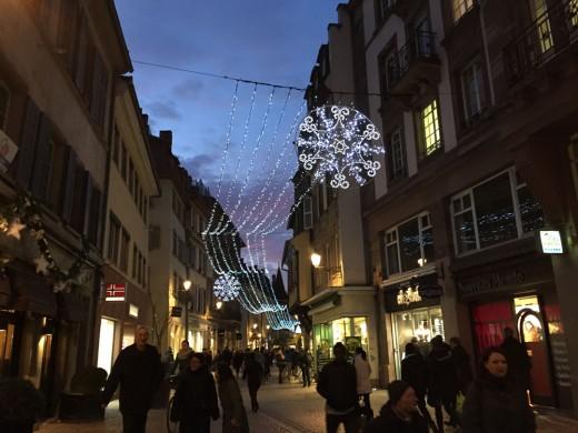 pretavoyager-strasbourg-snowflake