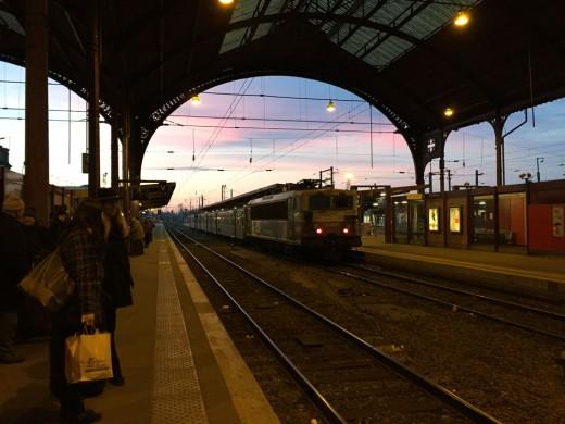 pretavoyager-strasbourg-train