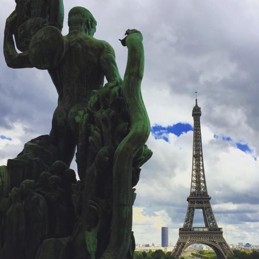 instagram-parisvsnyc