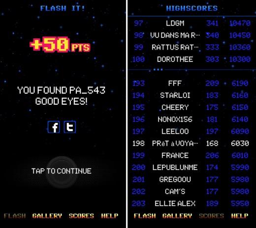 pretavoyager-flashinvader-app-198