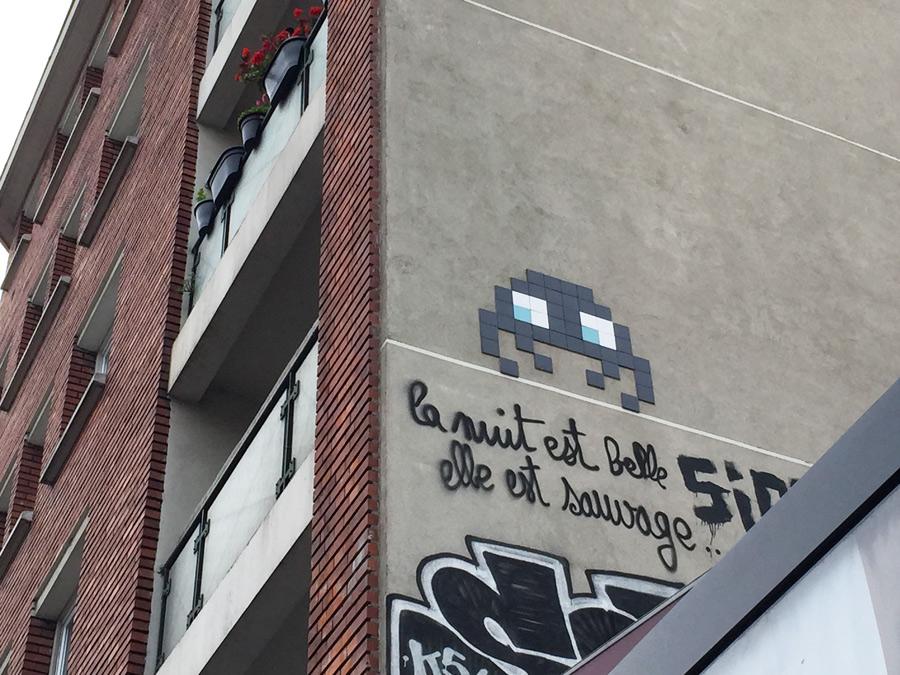 la sorbonne faaade catac nord de la. Pretavoyager-invader-black La Sorbonne Faaade Catac Nord De E