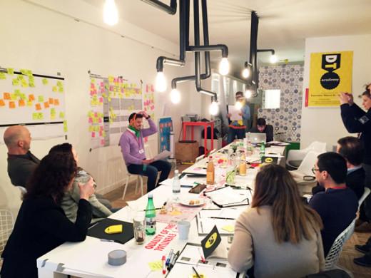 PAV-designthinkersacademy2