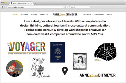 anneditmeyer-homepage-Mar2016