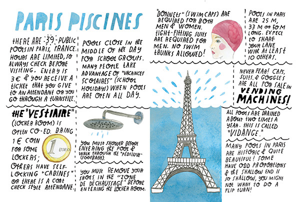 lisa-congdon-paris_spread_revised_600