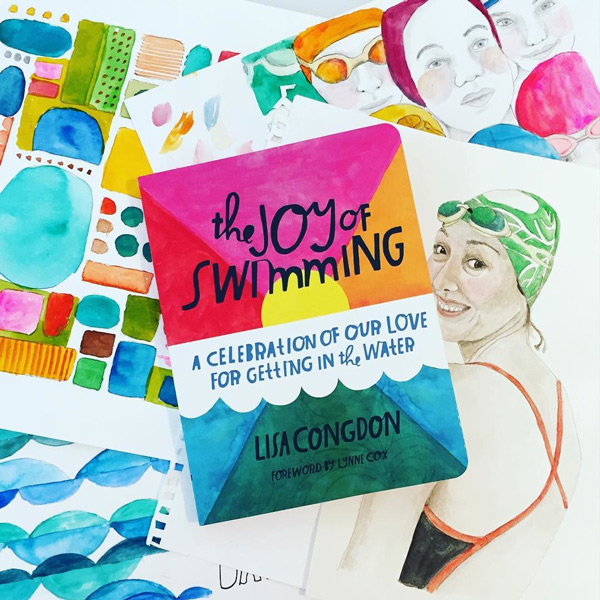 lisacongdon-theswimmingbook-PAV_converted