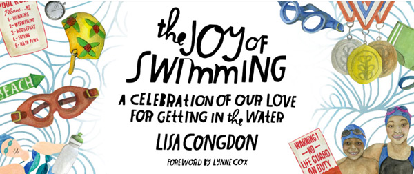theswimmingbook-lisacongdon