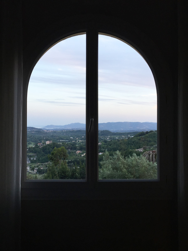 PAV-Provenceview