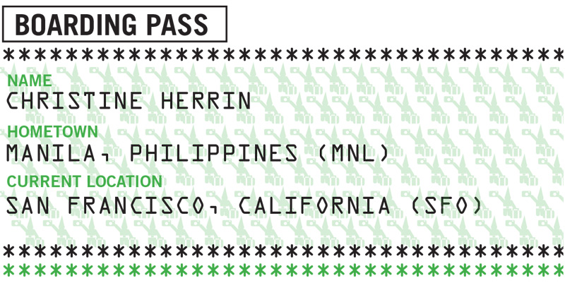 boarding-pass-christine