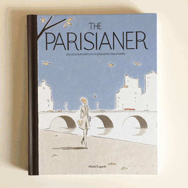 pretavoyager-parisiener-600