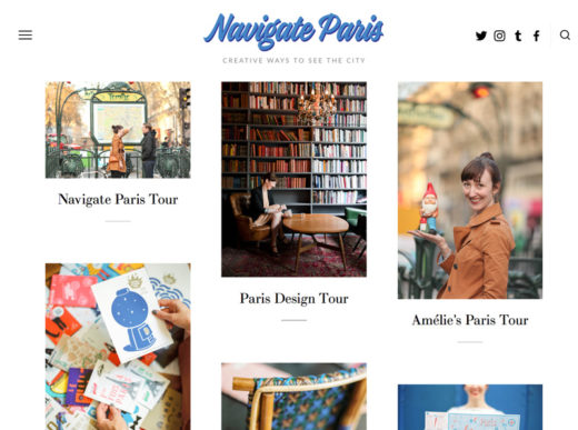NavigateParis-pretavoyager-tours