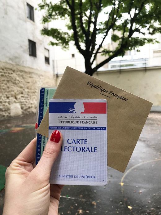 pretavoyager-voteinfrance