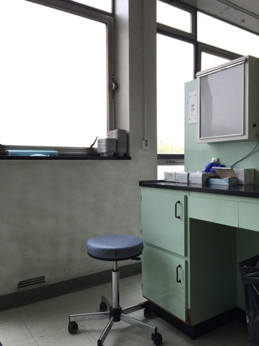 pretavoyager-Frenchhospital